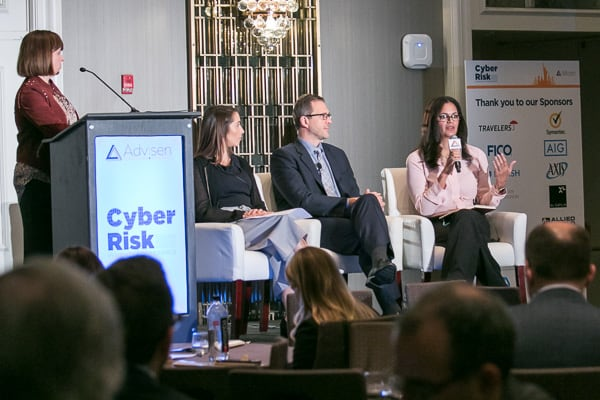 2018 Cyber Risk Insights Conference – New York class=