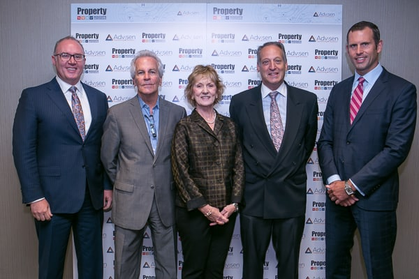 2019 Property Insights Conference – New York class=