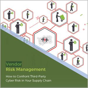 vendor-risk-management-300x300-grey